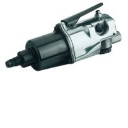 Ingersoll Rand 211 Impact Wrench 3/8 Inch 150 Ft/Lbs 10000 Rpm image