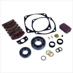 Image Ingersoll Rand 2112-TK2 Reconditioning Tune Up Kit 2112 Impact Gun