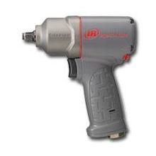 Ingersoll Rand 2115TIMAX Impact Wrench 3/8 image