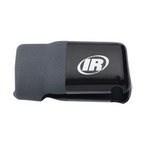 Image Ingersoll Rand 2130-Protective Boot