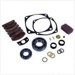 Image Ingersoll Rand 2130-TK1 Motor Tune Up Kit for 2130