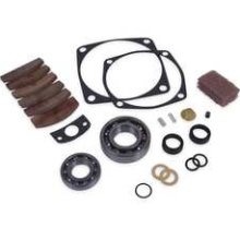 Closest Discount Tire >> Ingersoll Rand 2135-TK2 Tune Up Kit for 2135TI | Air Tool ...