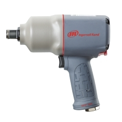 """Ingersoll Rand 2145QiMAX 3/4"""" Composite Impact Wrench image"""