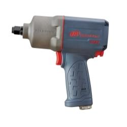 "Ingersoll Rand 2235TiMAX 1/2"" Titanium Impact Wrench image"