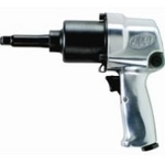 Image Ingersoll Rand 244A-2 IMPACT WRENCH 1/2IN. DR. WITH 2IN. ANVIL