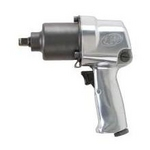 Image Ingersoll Rand 244A Impact Wrench 1/2 Inch 500 Ft/Lbs 7000 Rpm