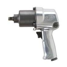 Ingersoll Rand 244A Impact Wrench 1/2 Inch 500 Ft/Lbs 7000 Rpm image