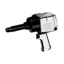Ingersoll Rand 261-6 Impact Wrench 3/4 Drive 6 Inch Anvil image