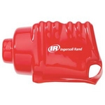Image Ingersoll Rand 261-Boot Cover 261 Impact