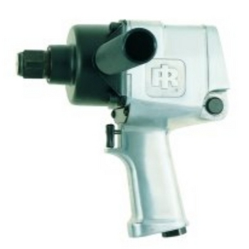 Ingersoll Rand 271 Impact Wrench 1 Inch Drive 1100 Ft/Lbs 5500 Rpm image