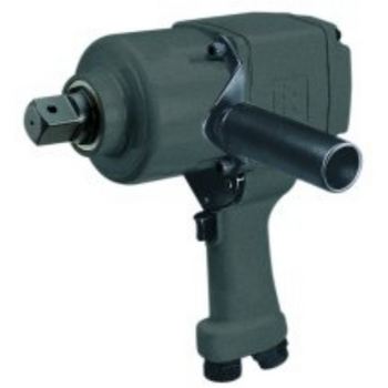 Ingersoll Rand 293 Impact Wrench 1 Inch Drive 2000 Ft/Lbs 3500Rpm image
