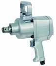 Ingersoll Rand 295A Impact Wrench 1 Inch Drive 1450 Ft/Lbs 5000 Rpm image