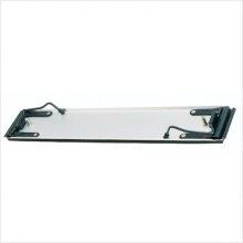 Ingersoll Rand 315-39 Sanding Pad Straight Line for IRT315 image