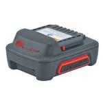 Image Ingersoll Rand BL1203 12-volt Battery
