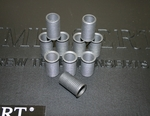 Image TIME-SERT 12155 Replacement Thread Insert M12x1.5