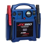 Image Jump-N-Carry KK JNC660 Battery Booster Jump Box