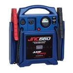 Image Jump-N-Carry KK JNC660 Battery Booster Jump Box
