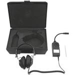 Image Steelman 06800 Stethoscope Electronic Engine Ear #2