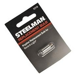 Image J S Products (steelman) 12100 Bulb For 16102/10150A/10359A