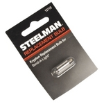 Image J S Products (steelman) 12110 Bulb Krypton For 15100 B-A-L