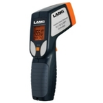 Image Kastar 13802 Infrared Thermometer