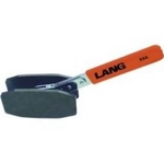 Image Kastar 279 4-in-1 Brake Caliper Spreader