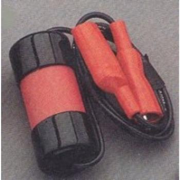 KD Tools 2524 Short Circuit Detector image