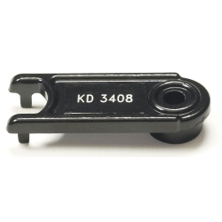 KD Tools 3408 Fuel Line Disconnect Tool Ford image