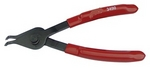 Image KD Tools 3490 Fixed Tip Snap Ring Pliers - .070