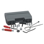 Image KD Tools 41520 Brake Service Kit 15 Piece