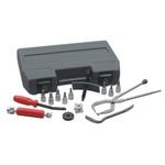 Image KD Tools 41520 Brake Service Kit 15 Piece