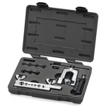 Image KD Tools 41860 Double Flare Kit
