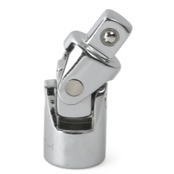 KD Tools 80100 Swivel / Universal Joint 1/4
