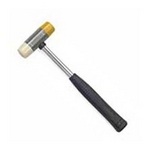 Image KD Tools 82260 12 oz Softface Hammer, Removable Caps