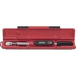 Image KD Tools 85073 3/8 Drive Electronic Torque Wrench with Angle
