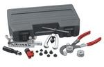 Image KD Tools 41590 Tube / Line Flaring & Bending Tool Kit