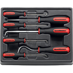 Image KD 84000 Hook and Pick Set 7 Pc.