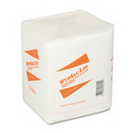 Image Kimberly Clark 5701 WYPALL - WHITE FOLDED