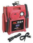 Image Jump-N-Carry KK JNC1224  12v 24v Truck Battery Jump Box Booster