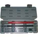 Image K Tool International KTI-22001 Speed T-handle Set