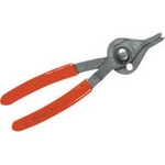 Image K Tool International KTI-55120 Snap Ring Plier Convert Straight .038 Tip