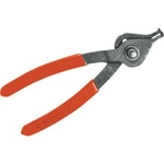 Image K Tool International KTI-55142 Snap Ring Plier Convert 90 Degree .070