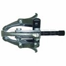 Image K Tool International KTI-70304 Reversible Gear Puller 4
