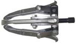 Image K Tool International KTI-70306 Reversible Gear Puller 6