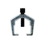 Image K Tool International KTI-70365 Pitman Arm Puller