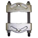 Image K Tool International KTI-70383 Bearing Seperator 0-2-1/4