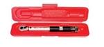 Image K Tool International KTI-72101 Torque Wrench 1/2