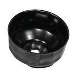 Image K Tool International KTI-73613 Oil Filter Wrench Cap
