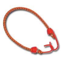 K Tool International KTI-73830 10 Pk Bungee Cord 3/8