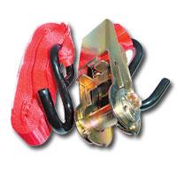 K Tool International KTI-73870 Tie Down 4 Pack 1